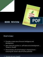 anti-education era book review