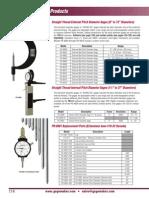 2013 Gagemaker Catalog 114.pdf