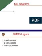 10.Stickdiagrams.pdf