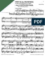 IMSLP55456-PMLP114616-Beethoven Arr Violin Concerto for Piano Op61a