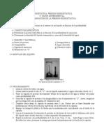 Practica No 4 Hidrostatica Presiones
