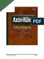 Axis_&_Allies_1942_2ª_Edición_castellano