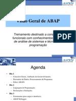Curso_ABAP