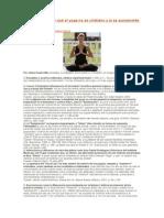 15 razones del por qué el yoga no es cristiano y sí es sumamente peligroso.doc