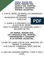 CANCIONERO A MARÍA.doc