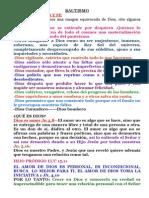 CHARLA 1 PREBAUTISMAL_BAUTISMO.doc