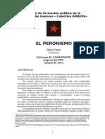 elperonismojulioparra (1)