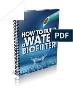 Bio Filters