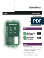 MXL IQ Manual.pdf