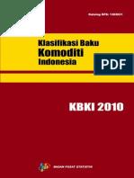 KBKI_2010