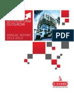 annual-report-2012-13