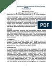 GPPH remaja.doc