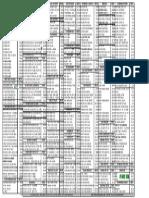Listsatuan 30 SEPT 2013 PAGE1