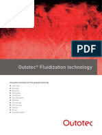 OTE Outotec Fluidization Technology Eng Web