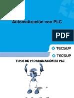 01-PLC tipos e programación