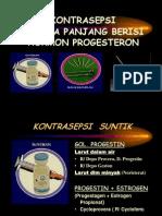 KB Susuk