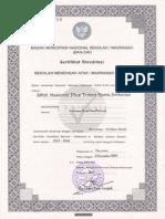 Akreditasi sekolah.pdf