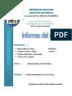 Informe Total 2