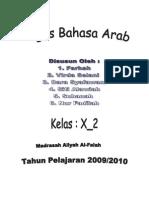 B.arab