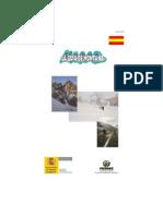 La guía de montaña (Meteorología)