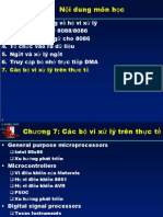 Microprocessor Final Ver1 Part7