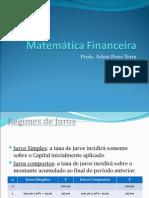 31exercciosdematemticafinanceira-120126141458-phpapp02