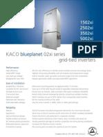 KACO_02xi_Blueplanet