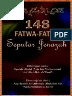 eBook Fatwa Jenazah