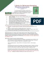 houseblessing.pdf