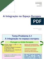 3 Pp Unidade Integracaonoespacoeuropeu