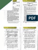 Ias2012 Mains Gs Paper02 jjhjjkbjkb