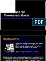 Compressed Gas Regulators v2 0