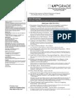 Benkler_Commons.pdf (IBPS Term-4)