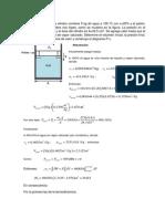 ejercicios-termodinamica1