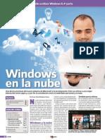 CH 391 Windows 4a