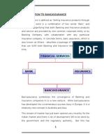 Copy of Bancassurance-Final