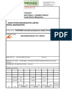 Cover Sheet - Pneumatic Circuit%28denseveyor%29