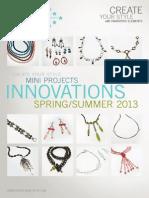 Mini Project
