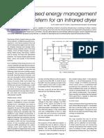 En Sept AT Software-based energy.pdf