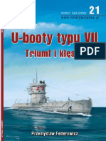 Ow Ns21 U-boot Typ Vii