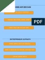 AIR DECCAN PDF INTRO