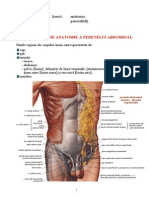 94057545-CURS-07-Hernii