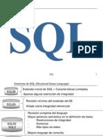 03 SQL Sentencias DML