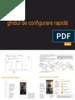 NIVO-Orange-services-guide-130x70-D3-20130326_1368085422