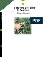 59090920 Agricoltura Potatura Dell Olivo