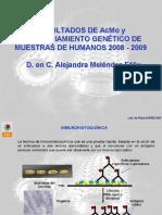 copia de plática Dra. Alejandra Menéndez