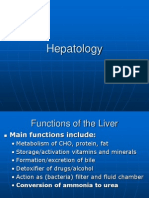 hepatology MRCP1