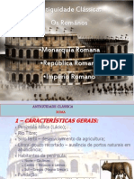 4-roma-antiga-1218403488843715-8