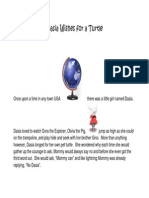 Dasia_wishes_for_a_turtle.pdf