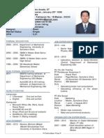 CV Felix2 Eng.doc